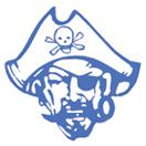 Peifer Elementary School Logo